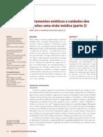 v1 Tratamentos Esteticos e Cuidados Dos Cabelos Uma Visao Medica Parte 2