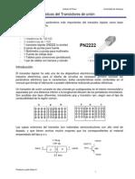 2012 Practica Caracteristicas Transistor