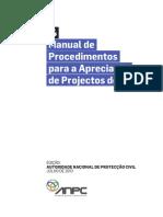CTP_14_www.pdf