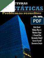 Libro Digital Estructuras Superestaticaspdf