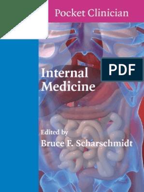 hay petichiae en prostatitis