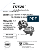 127949477 Manual de Sopladores
