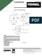 (DS F-93-5180)  Int.