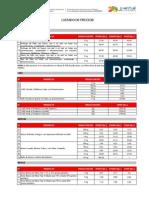 Superintendencia de Precios - Lista de Precios - 20140512 - Alimentos.pdf