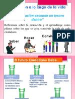 La Infancia Argentina .Sujeto de Derecho