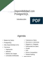 Postgresql-111129143102-phpapp01