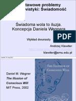 wyklad12-sw-2012.pdf