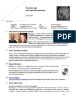 PSYC101-921_Sum2014_Souza.pdf