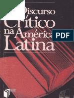 Eduardo f. Coutinho - Crítica Literária Na Al