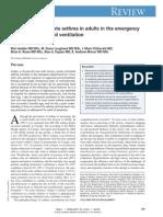 1820265.pdf