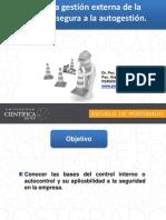 2 MISO_Autocontrol y Seguridad_PREMAC