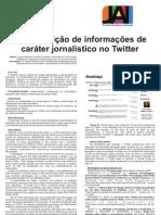 bannerjai2009_lucianacarvalho