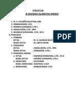abuzayd-struktur yayasan.docx