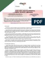 Pilates_ notas sobre aspectos históricos, princípios, técnicas e aplicações.pdf