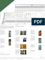 09 El Espacio Público en El Proyecto