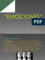 Emociones (1).pptx