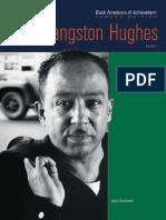[Jack Rummel, Heather Lehr Wagner] Langston Hughes(BookZa.org)
