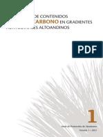 protocoloFinalCARBONO-condesan