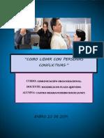 COMO TRATAR CON PERSONAS DIFICILES.docx
