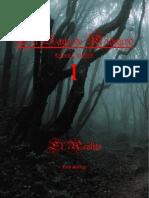 La_Saga_d...pdf