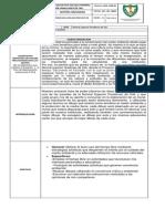 For 01 Resentacion Proyectos Propuesta (1)