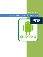 Modulo i Android