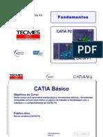 Catia Basico.pdf