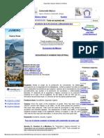 Seguridad e Higiene Industrial en México, Roberto Arreola, Rafael Sánchez, Sandra Mendoza