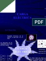 Presentacion para Unefa física II