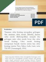 Presentation1TOPIK.pptx
