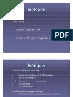 isotoposs