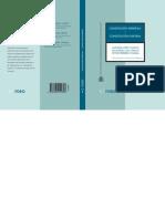 Constitución Española y Constitución Europea - Víctos Ferreres.pdf
