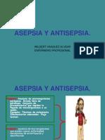 asepsiayantisepsia-110218145911-phpapp02
