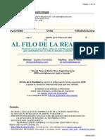 [Afr] Revista Afr Nº 069