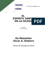 romero, oscar - cuatro cartas pastorales.pdf