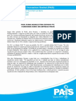 Nota Di Prensa 2014 Aqualectra