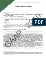 Apostila Cidadania e Direitos Humanos.doc - Cidadania_e_Direitos_Humanos