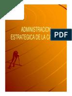ADMINISTRACION ESTRATEGICA DE LA CALIDAD.pdf