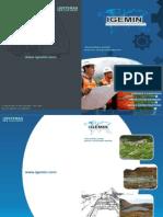 Diseños de Folders
