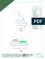 Arreglo General - Propuesta 03-Flotaciónl - I J
