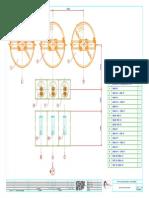 Arreglo General - Propuesta 03-Filtrado - Planta