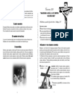 cuaresma-20131.pdf
