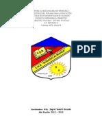 PEIC 2012 - 2013 ABRIL