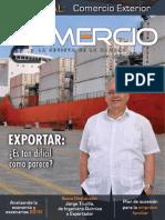 Revista Comercio