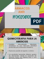 FARMAC (1)