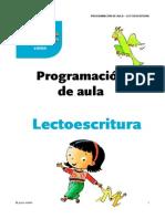 9670-4-4-Programación de Aula Lectoescritura Cast.