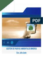 Gestion de Pasivos Ambientales(48pag)