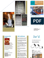 Publication1 (1)