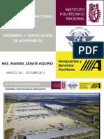 Estudios Geotécnicos y de Mecánica de Suelos