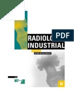 radiologiaindustrial-140306071328-phpapp01